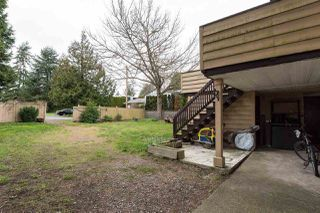 "Photo 19: 561 56TH Street in Delta: Pebble Hill House for sale in ""PEBBLE HILL"" (Tsawwassen)  : MLS®# R2045239"