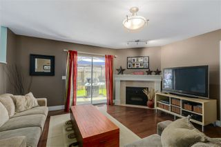 Photo 11: 1690 MCCHESSNEY Street in Port Coquitlam: Citadel PQ House for sale : MLS®# R2047963
