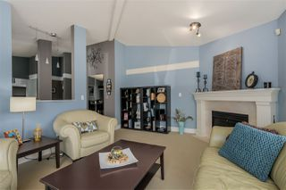 Photo 4: 1690 MCCHESSNEY Street in Port Coquitlam: Citadel PQ House for sale : MLS®# R2047963