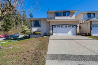 Photo 2: 1690 MCCHESSNEY Street in Port Coquitlam: Citadel PQ House for sale : MLS®# R2047963