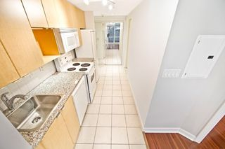 Photo 16: 1505 11 Brunel Court in Toronto: Waterfront Communities C1 Condo for sale (Toronto C01)  : MLS®# C3468372