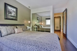 "Photo 14: 202 650 MOBERLY Road in Vancouver: False Creek Condo for sale in ""Edgewater"" (Vancouver West)  : MLS®# R2061455"