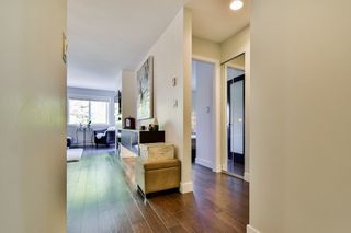 "Photo 11: 202 650 MOBERLY Road in Vancouver: False Creek Condo for sale in ""Edgewater"" (Vancouver West)  : MLS®# R2061455"