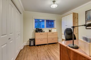 Photo 11: R2066865 - 3109 Starlight Way, Coquitlam Real Estate