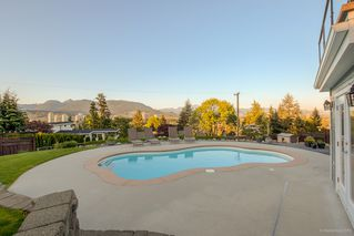 Photo 18: R2066865 - 3109 Starlight Way, Coquitlam Real Estate