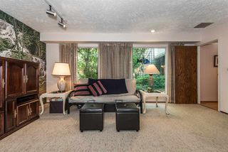 Photo 14: 422 WALKER Street in Coquitlam: Coquitlam West House for sale : MLS®# R2068148
