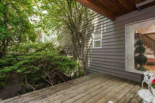 Photo 16: 422 WALKER Street in Coquitlam: Coquitlam West House for sale : MLS®# R2068148
