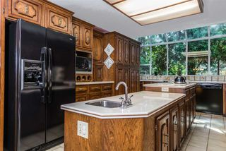 Photo 4: 422 WALKER Street in Coquitlam: Coquitlam West House for sale : MLS®# R2068148