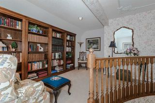 Photo 7: 422 WALKER Street in Coquitlam: Coquitlam West House for sale : MLS®# R2068148