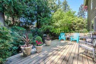 Photo 17: 422 WALKER Street in Coquitlam: Coquitlam West House for sale : MLS®# R2068148