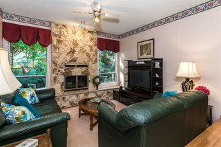 Photo 6: 422 WALKER Street in Coquitlam: Coquitlam West House for sale : MLS®# R2068148