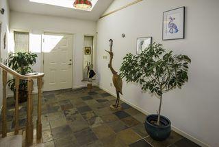 Photo 2: 5460 FLOYD Avenue in Richmond: Steveston North House for sale : MLS®# R2069522
