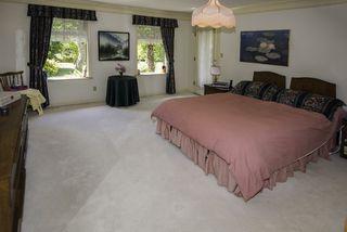Photo 10: 5460 FLOYD Avenue in Richmond: Steveston North House for sale : MLS®# R2069522