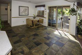 Photo 8: 5460 FLOYD Avenue in Richmond: Steveston North House for sale : MLS®# R2069522