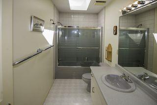 Photo 16: 5460 FLOYD Avenue in Richmond: Steveston North House for sale : MLS®# R2069522