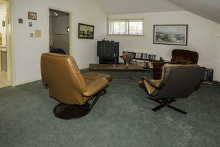 Photo 13: 5460 FLOYD Avenue in Richmond: Steveston North House for sale : MLS®# R2069522