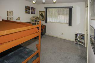 Photo 12: 5460 FLOYD Avenue in Richmond: Steveston North House for sale : MLS®# R2069522