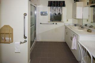 Photo 11: 5460 FLOYD Avenue in Richmond: Steveston North House for sale : MLS®# R2069522