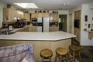 Photo 6: 5460 FLOYD Avenue in Richmond: Steveston North House for sale : MLS®# R2069522