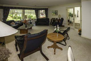 Photo 4: 5460 FLOYD Avenue in Richmond: Steveston North House for sale : MLS®# R2069522
