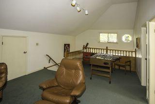 Photo 14: 5460 FLOYD Avenue in Richmond: Steveston North House for sale : MLS®# R2069522