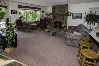 Photo 9: 5460 FLOYD Avenue in Richmond: Steveston North House for sale : MLS®# R2069522