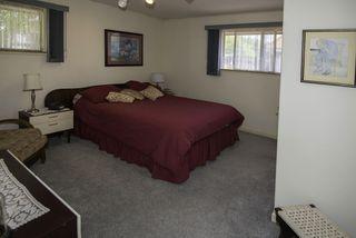 Photo 15: 5460 FLOYD Avenue in Richmond: Steveston North House for sale : MLS®# R2069522
