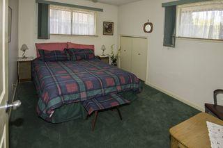 Photo 17: 5460 FLOYD Avenue in Richmond: Steveston North House for sale : MLS®# R2069522