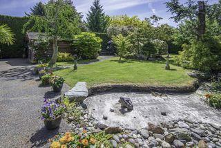 Photo 19: 5460 FLOYD Avenue in Richmond: Steveston North House for sale : MLS®# R2069522