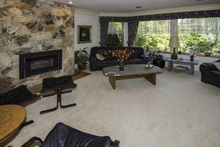Photo 3: 5460 FLOYD Avenue in Richmond: Steveston North House for sale : MLS®# R2069522
