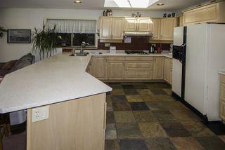 Photo 7: 5460 FLOYD Avenue in Richmond: Steveston North House for sale : MLS®# R2069522