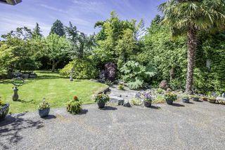 Photo 18: 5460 FLOYD Avenue in Richmond: Steveston North House for sale : MLS®# R2069522