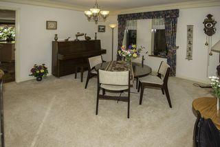 Photo 5: 5460 FLOYD Avenue in Richmond: Steveston North House for sale : MLS®# R2069522