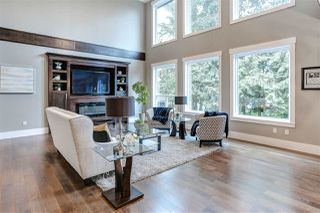 Photo 7: 1632 CHARLAND Avenue in Coquitlam: Central Coquitlam House for sale : MLS®# R2075228