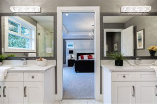 Photo 14: 1632 CHARLAND Avenue in Coquitlam: Central Coquitlam House for sale : MLS®# R2075228