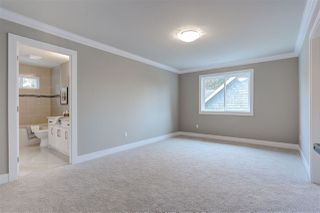 Photo 15: 1632 CHARLAND Avenue in Coquitlam: Central Coquitlam House for sale : MLS®# R2075228