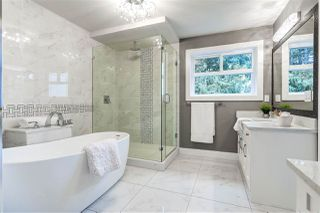 Photo 13: 1632 CHARLAND Avenue in Coquitlam: Central Coquitlam House for sale : MLS®# R2075228