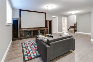 Photo 17: 1632 CHARLAND Avenue in Coquitlam: Central Coquitlam House for sale : MLS®# R2075228