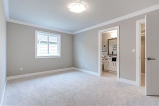 Photo 16: 1632 CHARLAND Avenue in Coquitlam: Central Coquitlam House for sale : MLS®# R2075228