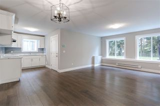 Photo 18: 1632 CHARLAND Avenue in Coquitlam: Central Coquitlam House for sale : MLS®# R2075228