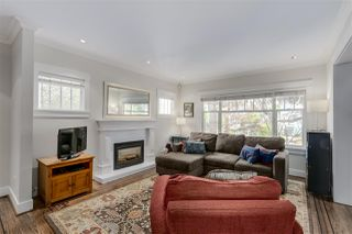 Photo 1: 462 W 19TH Avenue in Vancouver: Cambie House for sale (Vancouver West)  : MLS®# R2077473