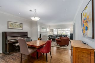 Photo 6: 462 W 19TH Avenue in Vancouver: Cambie House for sale (Vancouver West)  : MLS®# R2077473