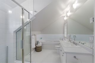 Photo 13: 462 W 19TH Avenue in Vancouver: Cambie House for sale (Vancouver West)  : MLS®# R2077473
