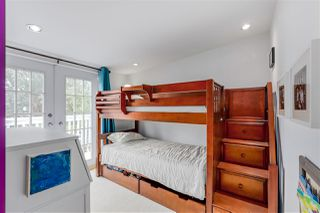 Photo 14: 462 W 19TH Avenue in Vancouver: Cambie House for sale (Vancouver West)  : MLS®# R2077473