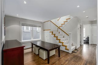 Photo 4: 462 W 19TH Avenue in Vancouver: Cambie House for sale (Vancouver West)  : MLS®# R2077473