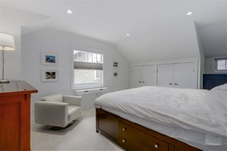 Photo 11: 462 W 19TH Avenue in Vancouver: Cambie House for sale (Vancouver West)  : MLS®# R2077473