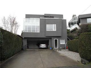 Photo 2: 2895 ALAMEIN Ave: Arbutus Home for sale ()  : MLS®# V877147