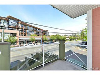 Photo 14: 202 663 Goldstream Ave in VICTORIA: La Fairway Condo for sale (Langford)  : MLS®# 738320