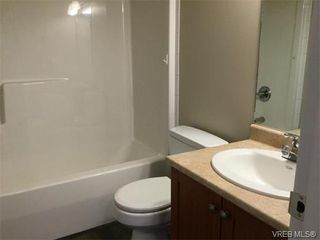 Photo 12: 202 663 Goldstream Avenue in VICTORIA: La Fairway Condo Apartment for sale (Langford)  : MLS®# 368233