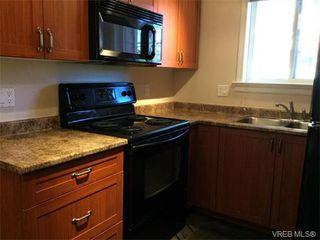 Photo 3: 202 663 Goldstream Avenue in VICTORIA: La Fairway Condo Apartment for sale (Langford)  : MLS®# 368233